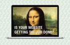 Webinar: Managing museum websites - the five essential ingredients for success